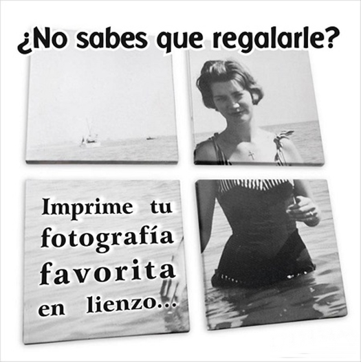 Foto lienzos en cuadros tenerife cuadros tenerife - Cuadros tenerife ...