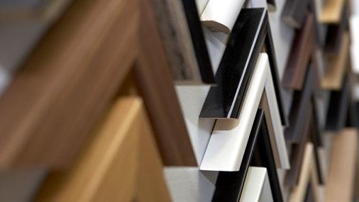 Enmarcaciones,molduras,decoración tenerife,marcos madera,cuadros tenerife w